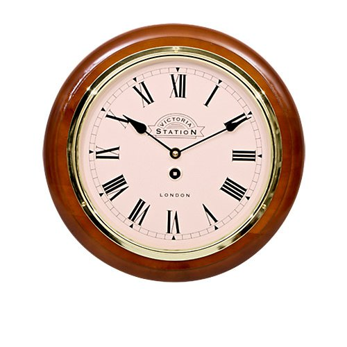 Wall Clocks Kitchen Warehouse Australia
