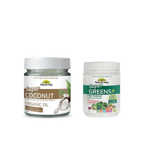 Vitamix Blenders Kitchenware Direct Australia