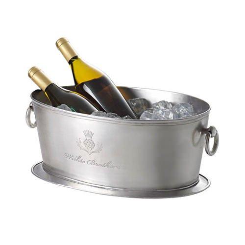 Wilkie Brothers Wine Bucket