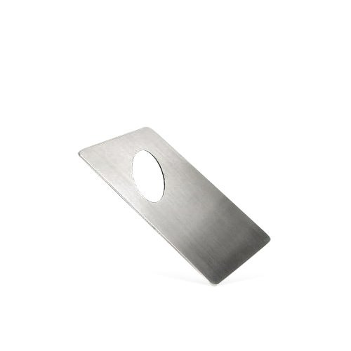 Winex Credit Card Bottle Opener