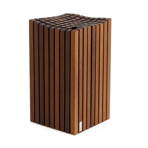 Wusthof Jigsaw Knife Block
