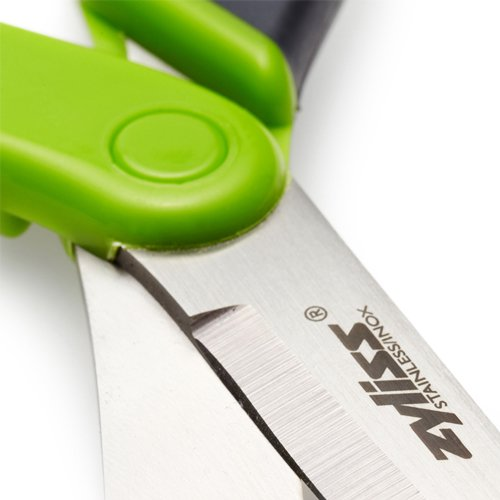... Zyliss Kitchen Shears By Zyliss Kitchen Scissors Buy Now Amp Save ...