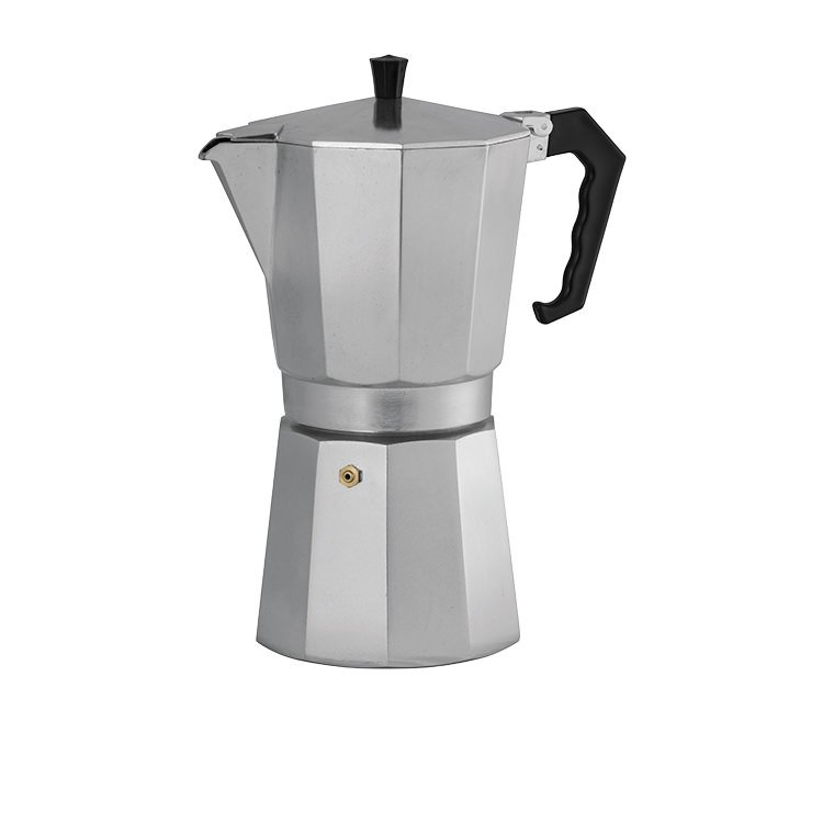 espresso coffee maker avanti classicpro espresso coffee maker 12 cup fast shipping 30277
