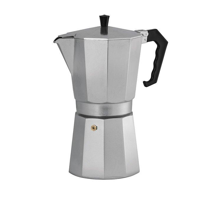 First Espresso Coffe Maker ~ Avanti classicpro espresso coffee maker cup fast shipping