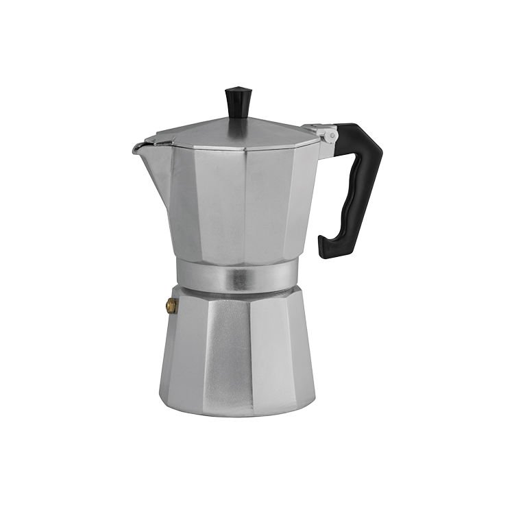 Avanti ClassicPro Espresso Coffee Maker 3 Cup - Fast Shipping