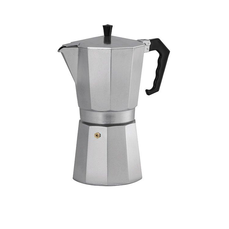 Avanti ClassicPro Espresso Coffee Maker 9 Cup