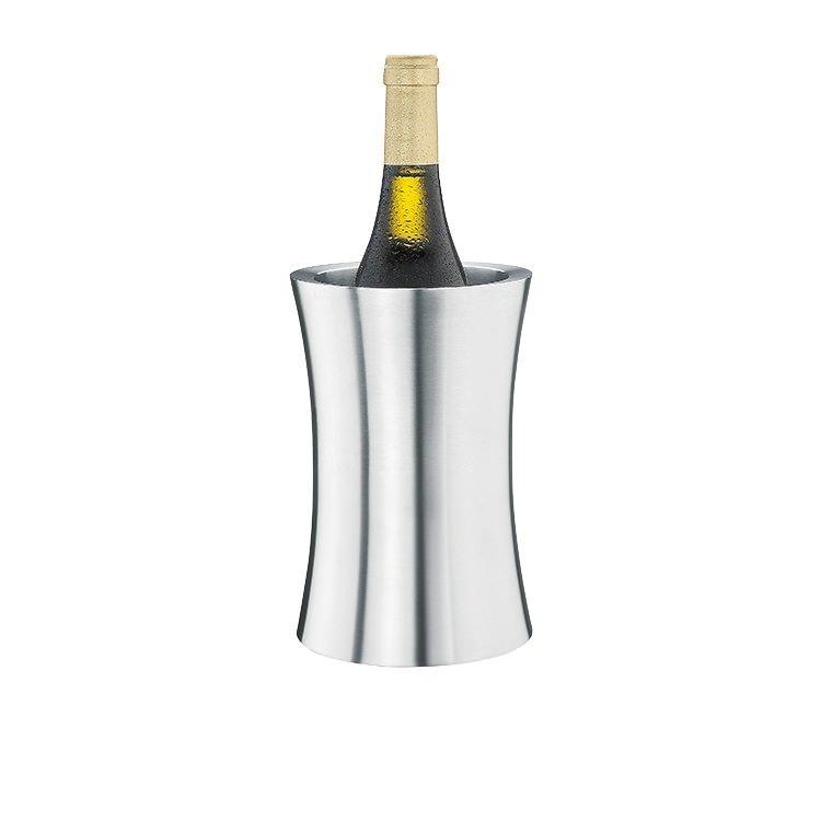 Avanti Firenze Wine Cooler Satin