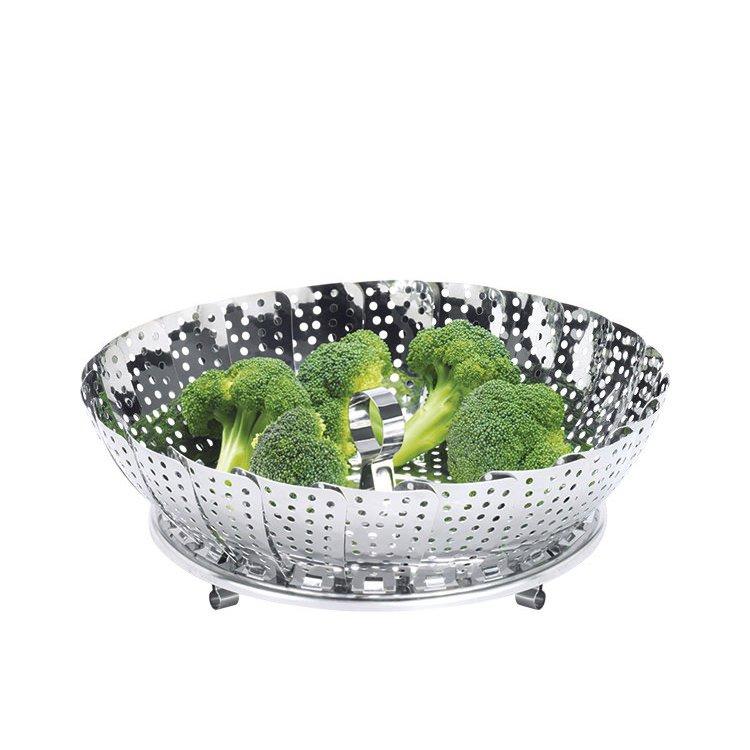 Avanti Steam Basket 28cm