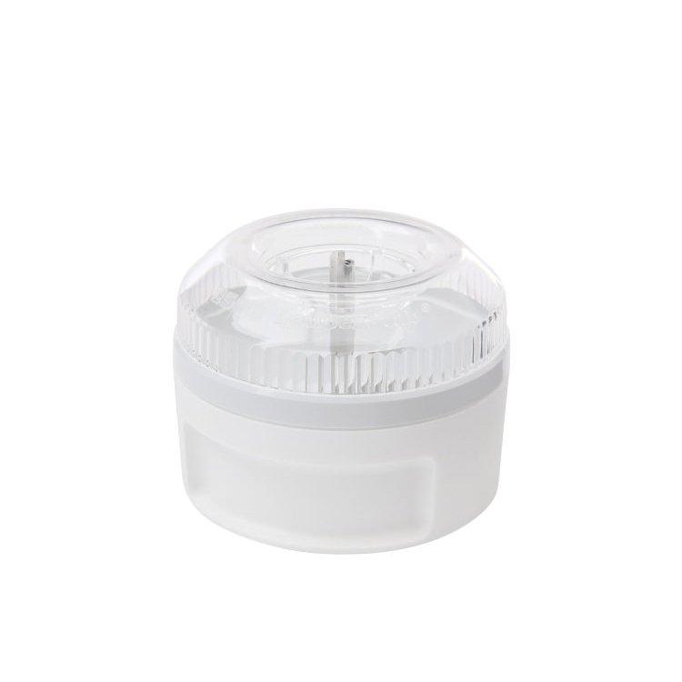 Bamix Wet/Dry Processor