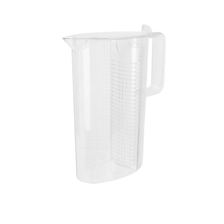 Bodum Ceylon Ice Tea Jug w/ Filter