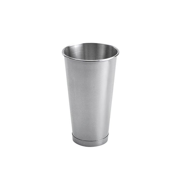 Chef Inox Milkshake Cup S/S 180mm