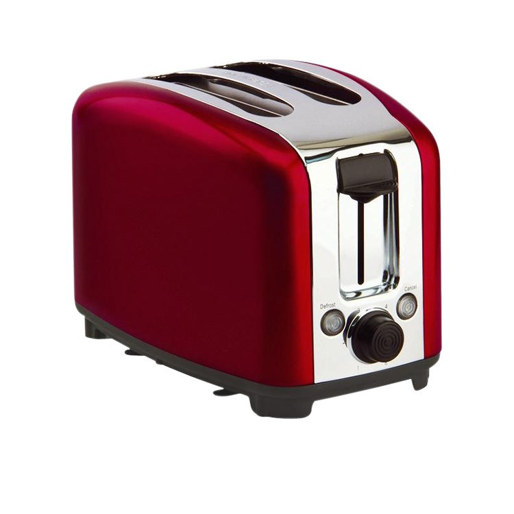 delonghi zealand products toaster cto on toasters nz blue new kitchen slice icona appliances en sale