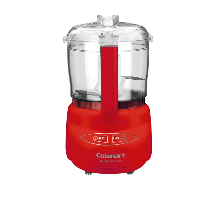 Tefal Food Processor Price