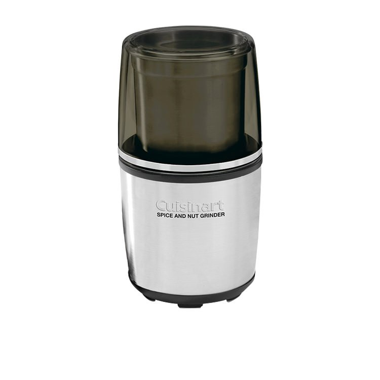 Cuisinart SG-10A Nut and Spice Grinder