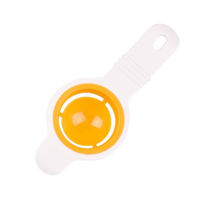 D.Line Egg Separator