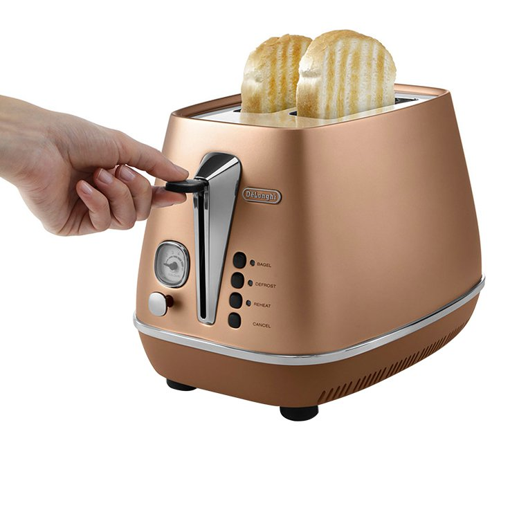 Toaster Plugged In ~ Editorial process independent and sunflame grill toaster