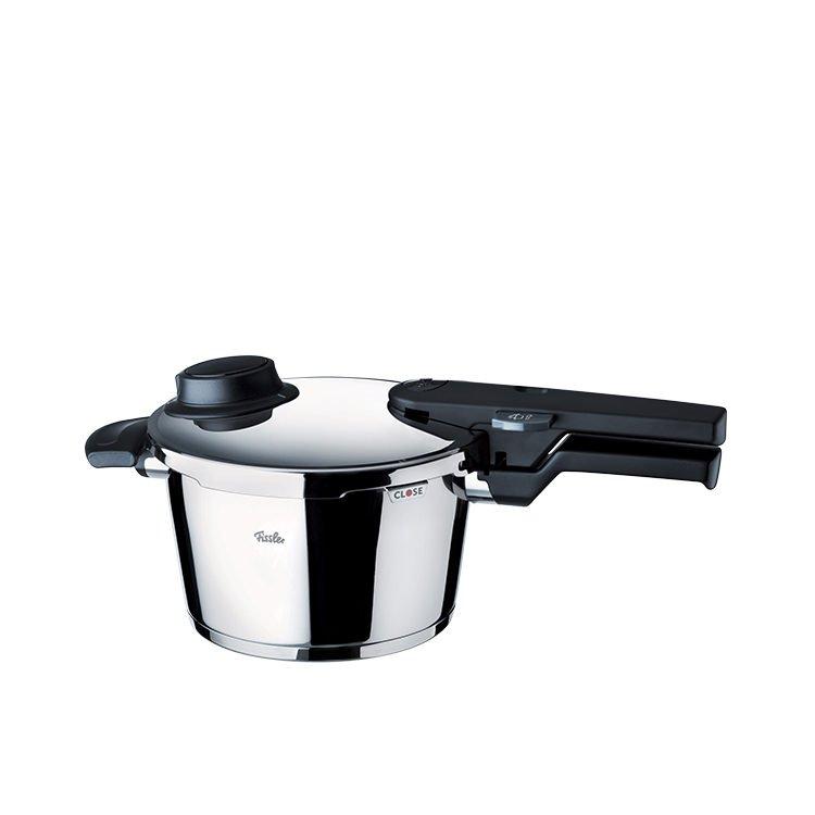 a12acaf8c0 Fissler Vitavit Comfort Pressure Cooker 4.5L 22cm - On Sale Now!