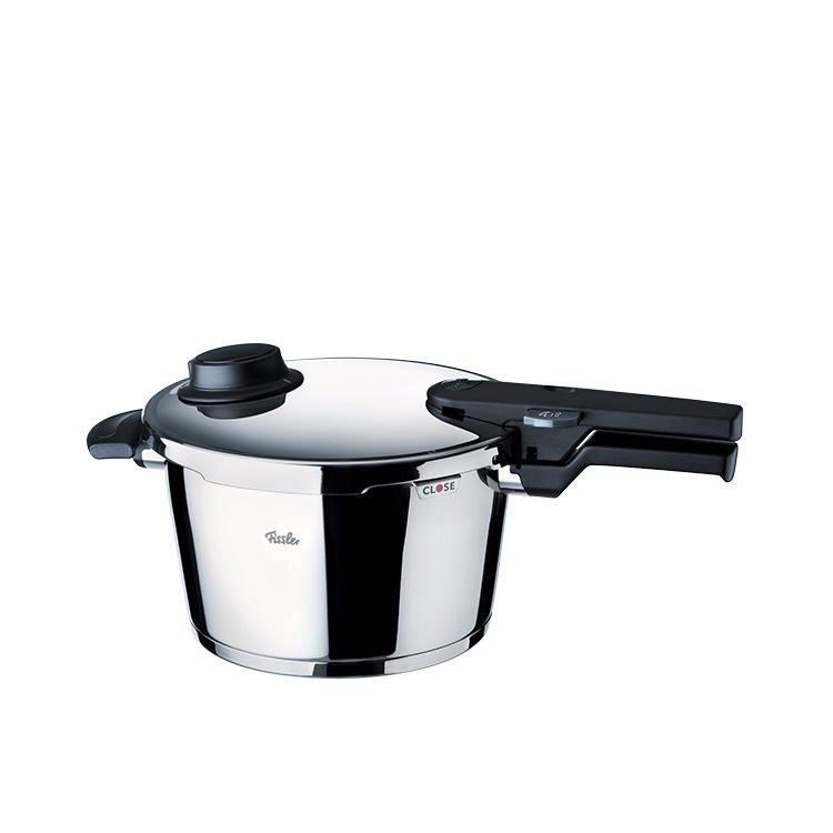 Fissler Vitavit Comfort Pressure Cooker 6L 22cm