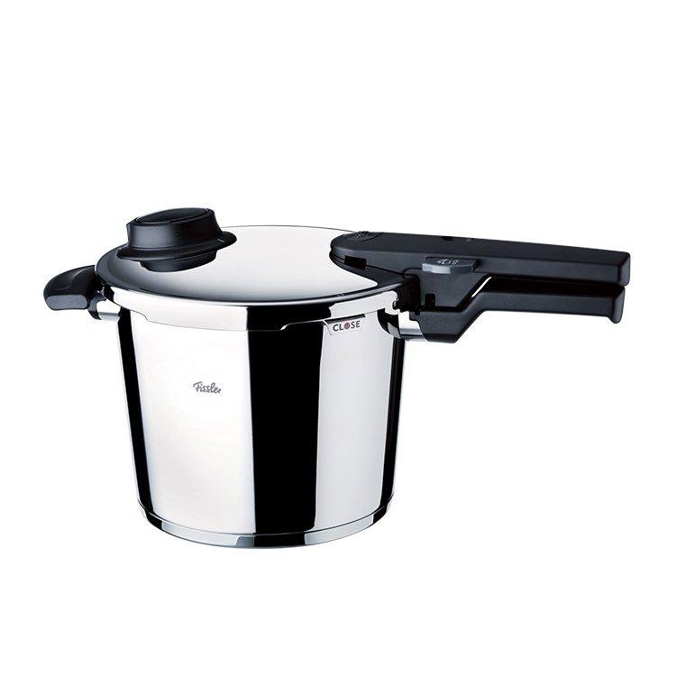 Fissler Vitavit Comfort Pressure Cooker 8L 26cm