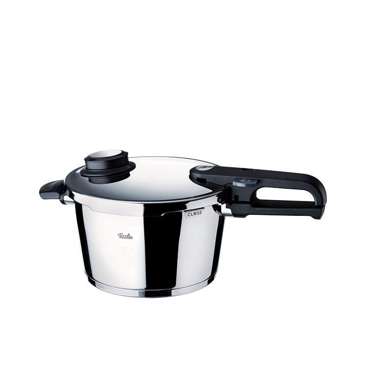 Fissler Vitavit Premium Pressure Cooker 6L 22cm