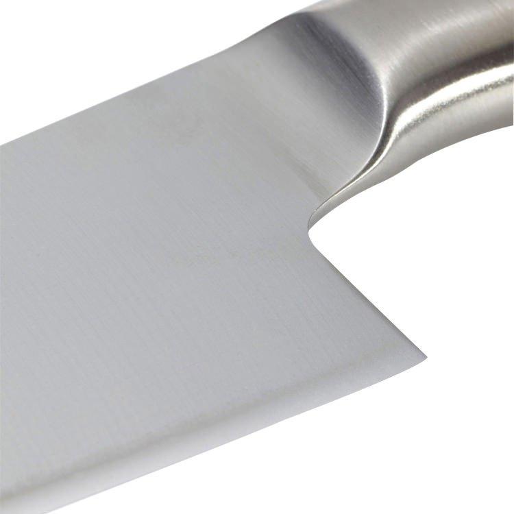 Global Cook's Knife 24cm G-16