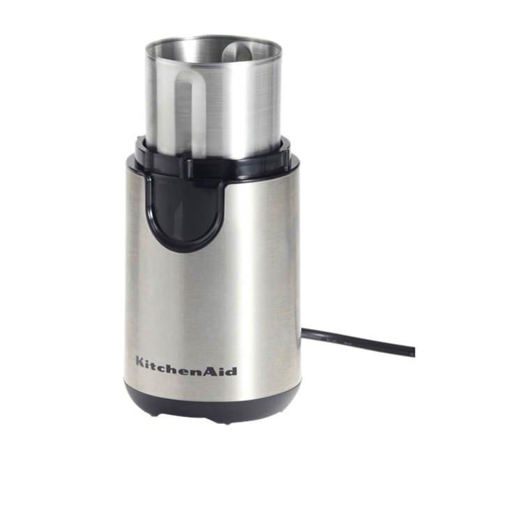 Kitchenaid Coffee Grinder ~ Kitchenaid artisan coffee grinder on sale now