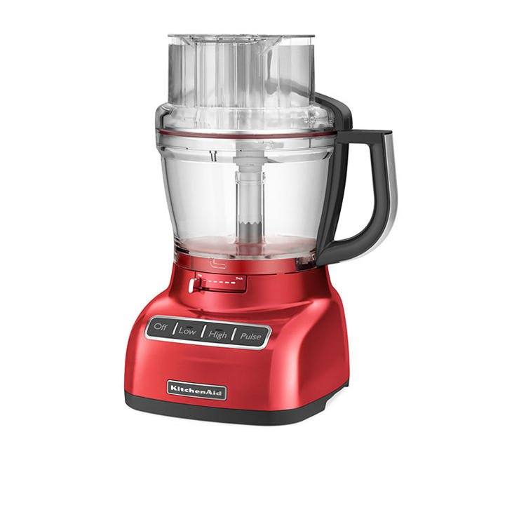 Kitchenaid Artisan Food Processor Sale