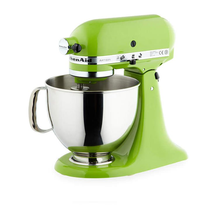 Sep 01,  · The best KitchenAid mixers serve as an indispensable tool as you bake cakes, pies, bread, cookies, and other delicious treats. They can knead the .