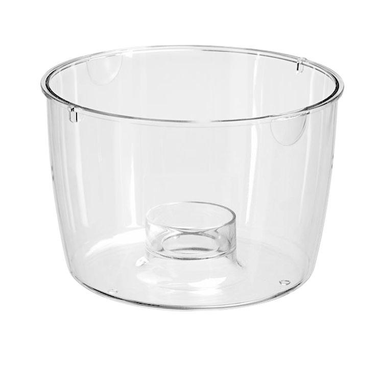 KitchenAid Chef's Bowl for KFPM770 Food Processor 2.4L
