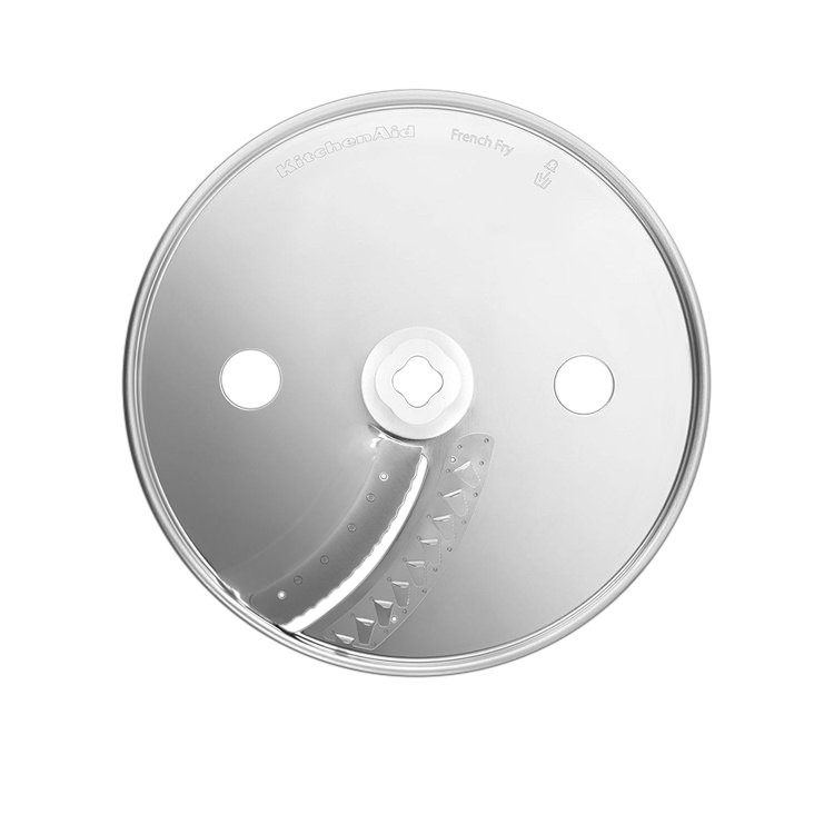 KitchenAid French Fry Disc for Artisan Exactslice KFP1333 Food Processor