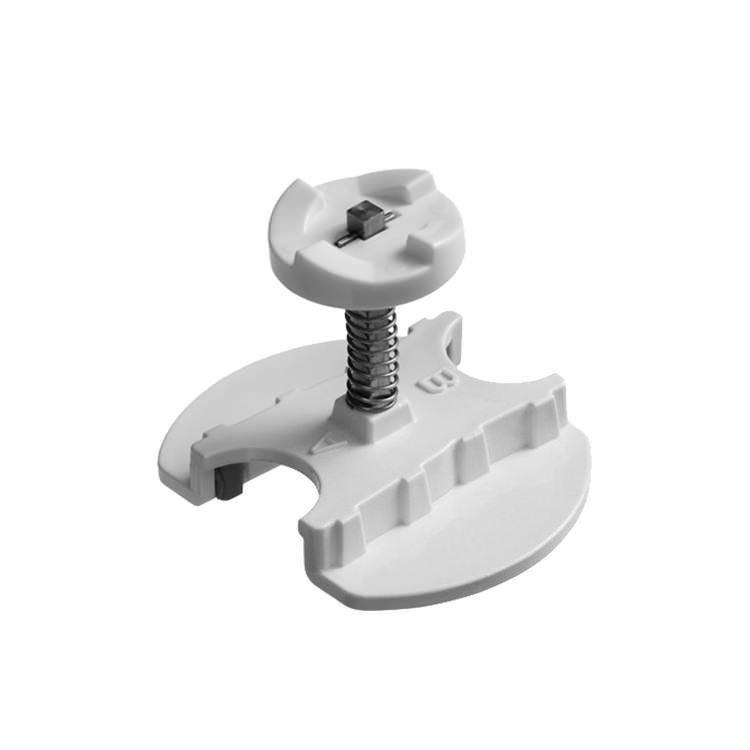 KitchenAid Drive Assembly for Ice Cream Bowl Attachment