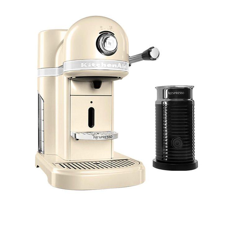 coffee machines grinders kitchen warehouse australia. Black Bedroom Furniture Sets. Home Design Ideas