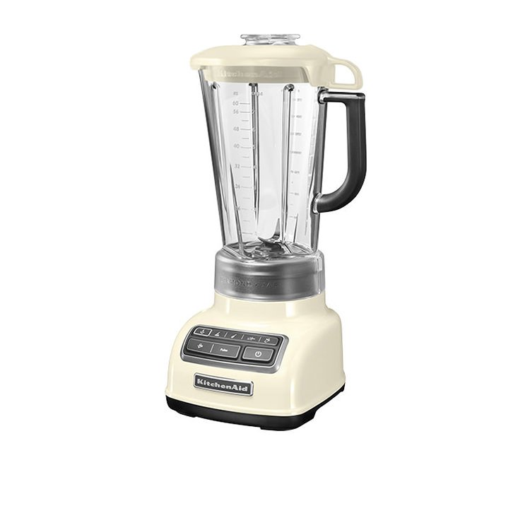 KitchenAid Diamond KSB1585 Blender Almond Cream