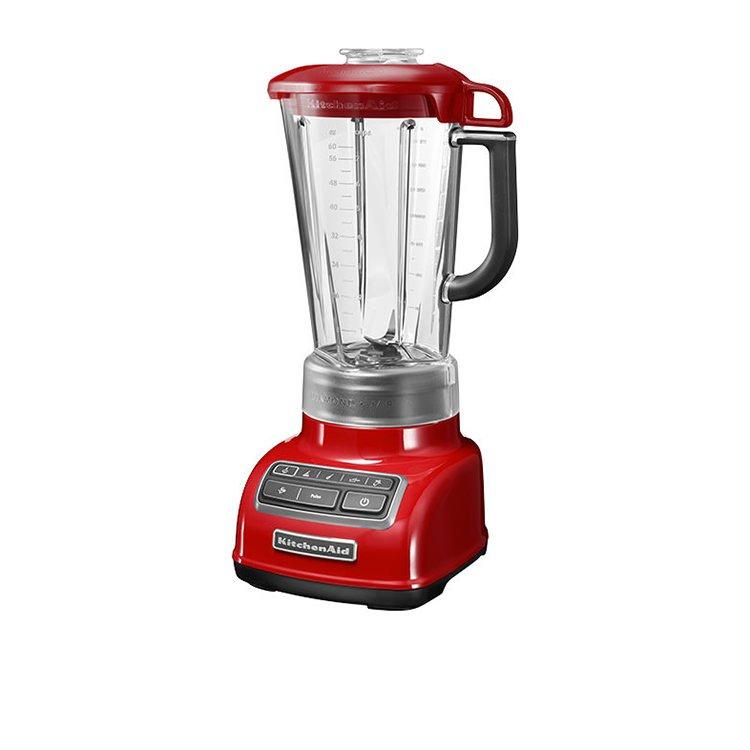 KitchenAid KSB1585 Diamond Blender Empire Red