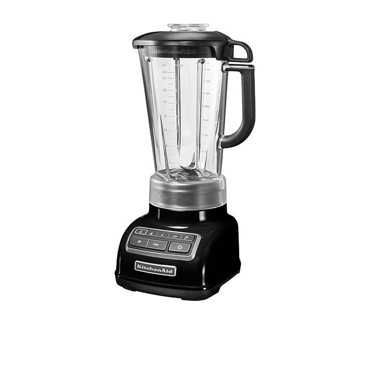 KitchenAid Diamond KSB1585 Blender Onyx Black