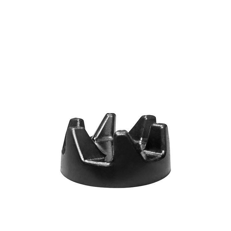 KitchenAid KSB5 Blender Replacement Clutch