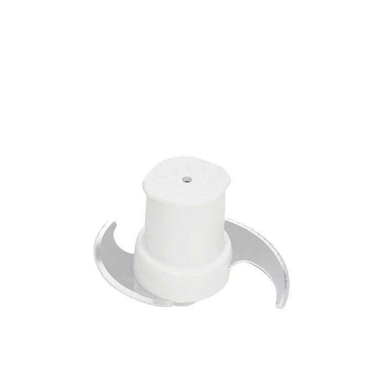 KitchenAid Mini Blade for KFPM770