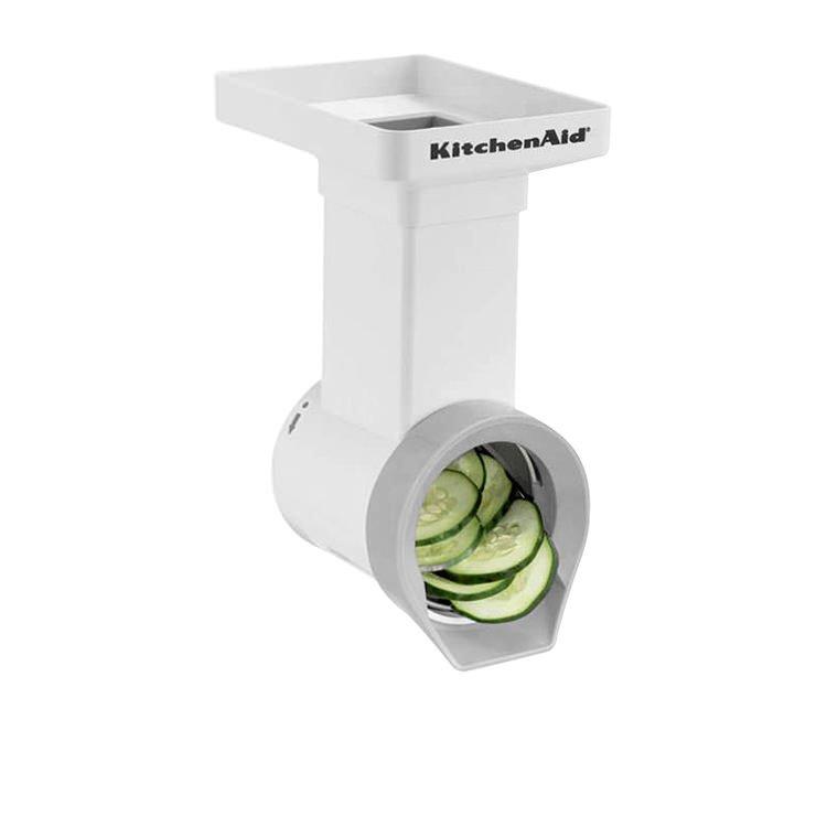 KitchenAid Rotor Slicer/Shredder