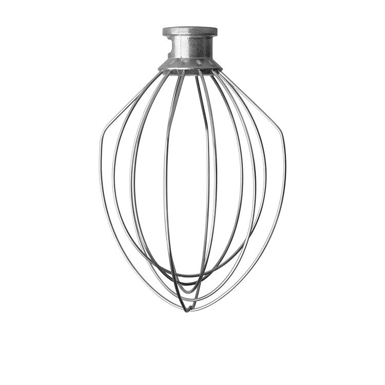 KitchenAid Wire Whisk for Bowl-Lift Stand Mixer