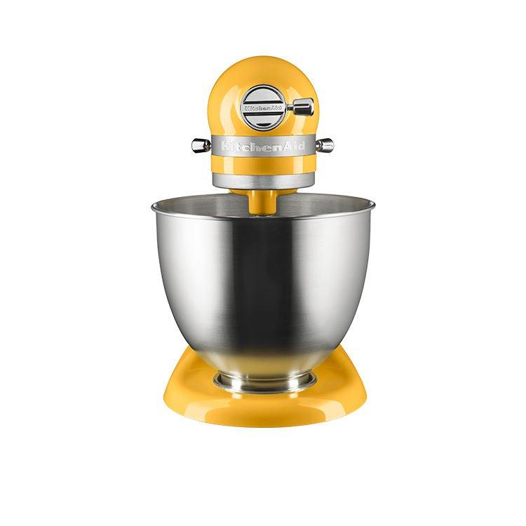 Kitchenaid artisan mini stand mixer orange sorbet fast shipping - Kitchenaid mini oven ...