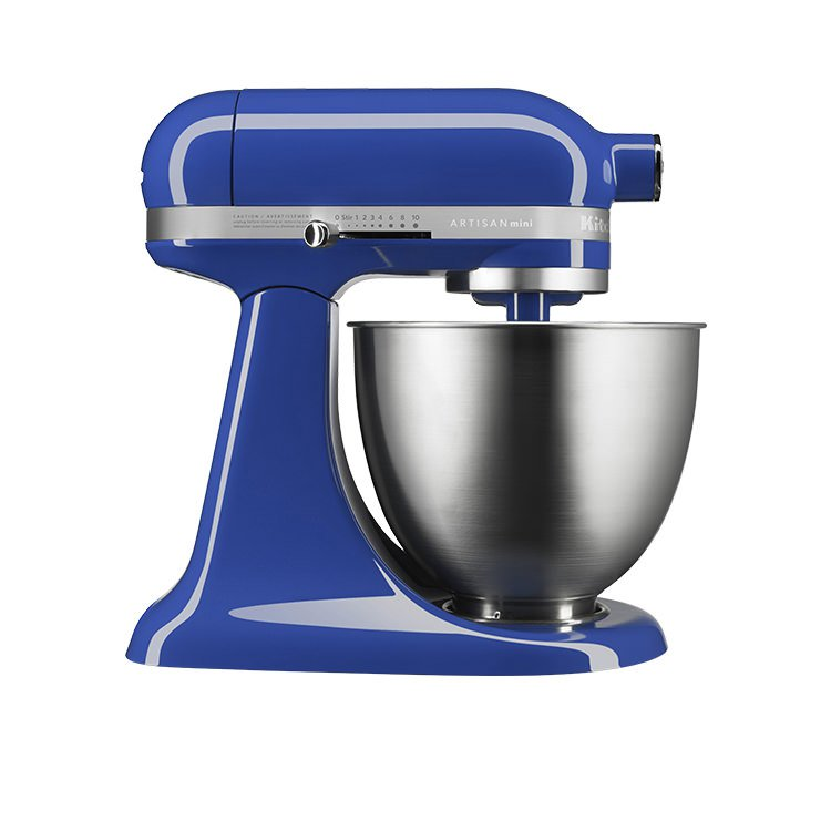 Kitchen Artisan Mixer Reviews