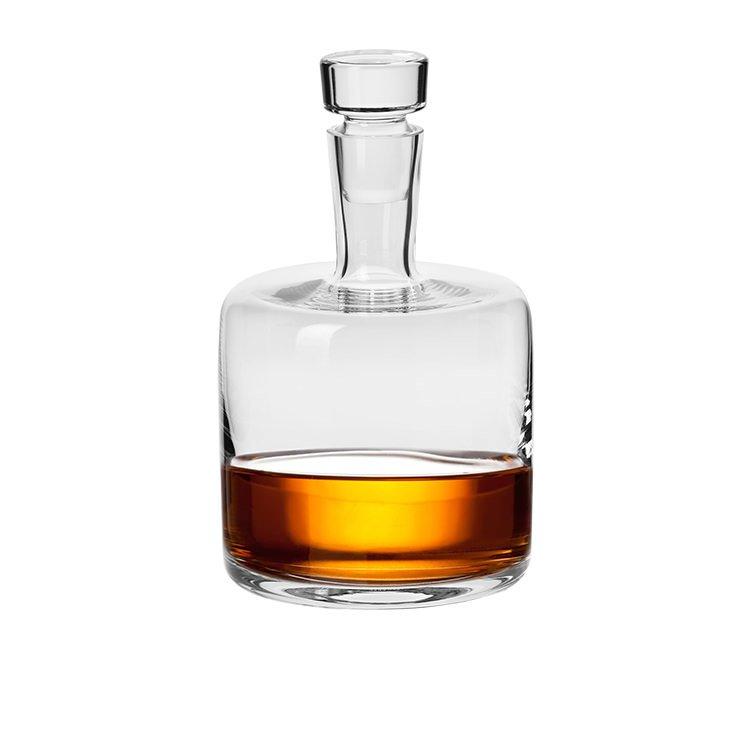 Krosno Vinoteca Spirit Decanter Round 1.6L