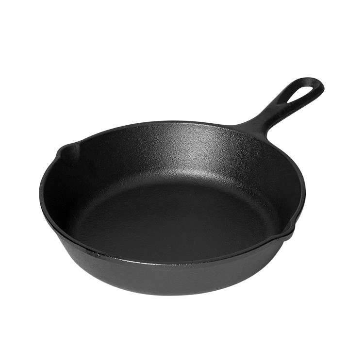 Lodge Logic Cast Iron Skillet 22cm