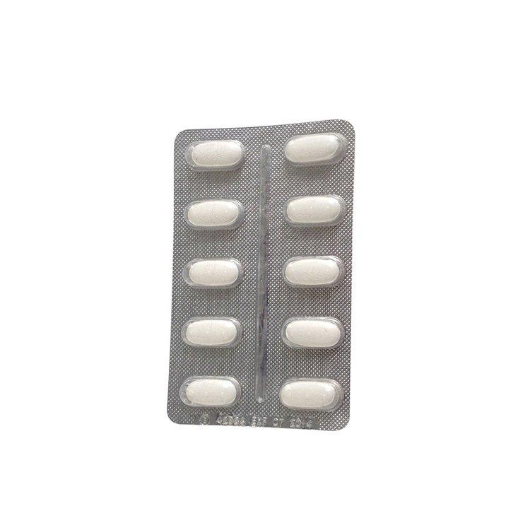 Mad Millie Vegetarian Rennet Tablets 10pk