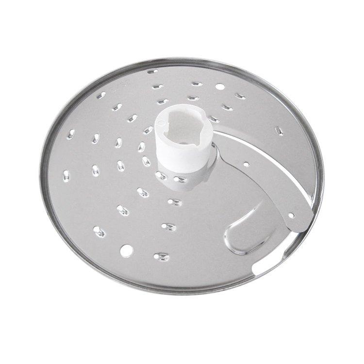 Magimix 3100 2mm Slicer Grater Disc