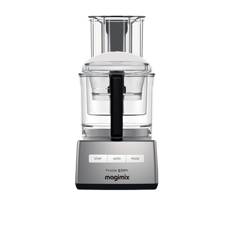 Magimix 5200xl best price