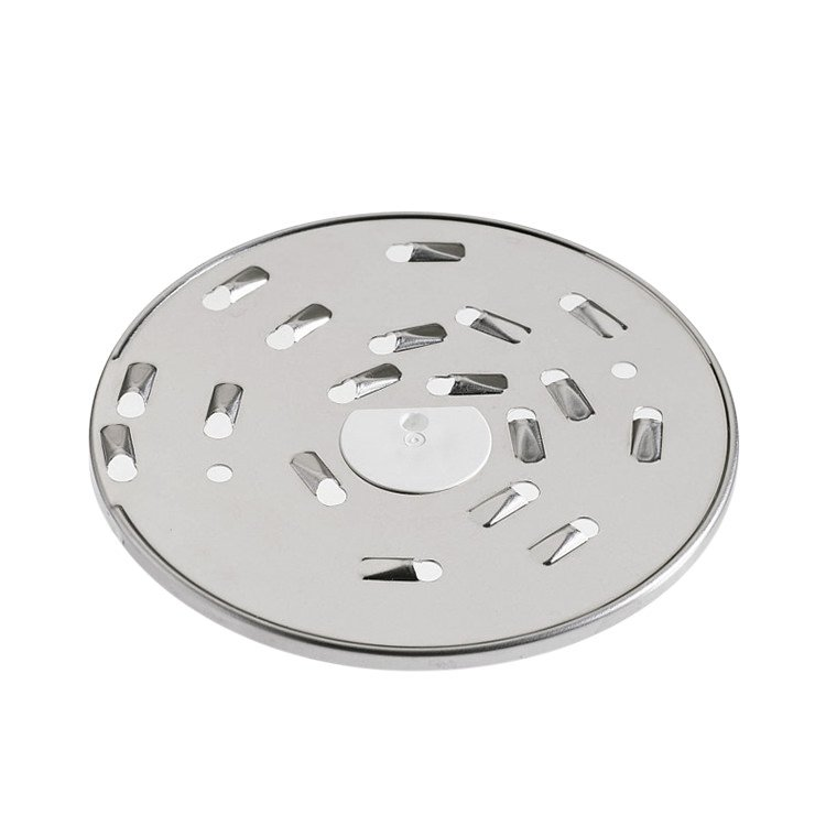 Magimix Grating Disc 4mm to suit x200 models