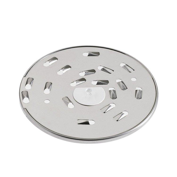 Magimix Grating Disc 4mm to suit x200 models