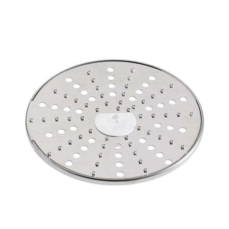 Magimix Parmesan/Chocolate Grater to suit x000 & x100 models