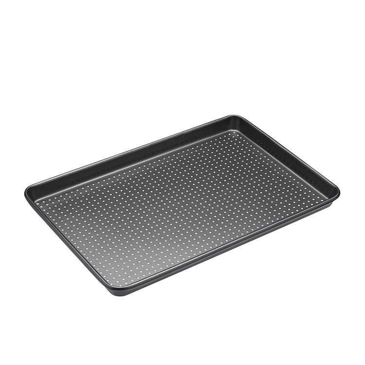 MasterCraft Crusty Bake Baking Tray 40x27cm